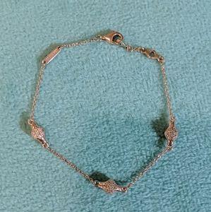 Pandora Lovepods Bracelet